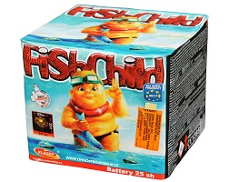 fischild ohňostroj pyrotechnika