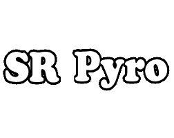 SRPyro